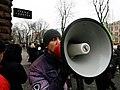 2014-02-15. Столкновения между сторонниками и противниками Евромайдана 05.jpg