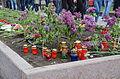 2014-05-04. Протесты в Донецке 008.jpg