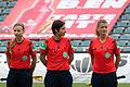 2014-10-11 - Fußball 1. Bundesliga - FF USV Jena vs. TSG 1899 Hoffenheim IMG 3955 LR7,5.jpg