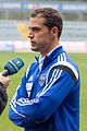 2014-10-11 - Fußball 1. Bundesliga - FF USV Jena vs. TSG 1899 Hoffenheim IMG 4452 LR7,5.jpg