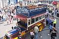 2014-Year-of-the-Bus-Cavalcade--DSCF1469 (14294098760).jpg