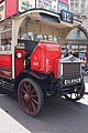 2014-Year-of-the-Bus-Cavalcade--DSCF1493 (14294170648).jpg