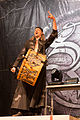 20140405 Dortmund MPS Concert Party 0989.jpg