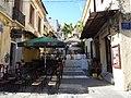 20140411 17 Athens Plaka (13824662463).jpg
