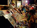 20140729 Ichijima-Kawasuso Matsuri 市島川裾祭(丹波市市島町)DSCF0543.JPG