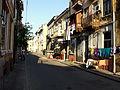 20140816 București 210.jpg