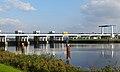 20140912 Nijkerkerkerbrug en sluis en het Nijkerkernauw1.jpg