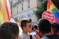 2014 İstanbul LGBT Pride (13).jpg