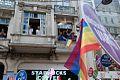 2014 İstanbul LGBT Pride (31).jpg