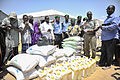 2014 02 24 AMISOM Police Food Donation-07 (12744695415).jpg