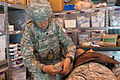 2014 Army Reserve Best Warrior 140624-A-LY493-103.jpg