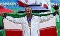 2014 Asian Games 23.jpg