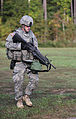 2014 DA Best Warrior Competition 141007-A-GD362-009.jpg
