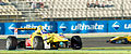 2014 F3 HockenheimringII Tom Blomqvist by 2eight DSC7451.jpg
