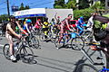 2014 Fremont Solstice cyclists 093.jpg