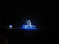 2014 Holiday Fantasy in Lights - panoramio (25).jpg