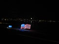 2014 Holiday Fantasy in Lights - panoramio (29).jpg