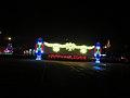 2014 Holiday Fantasy in Lights - panoramio (42).jpg