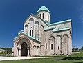 2014 Kutaisi, Katedra Bagrati (08).jpg