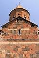 2014 Prowincja Ararat, Chor Wirap (07).jpg