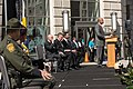 2014 U.S. Customs and Border Protection Valor Memorial & Wreath Laying Ceremony (14188868612).jpg