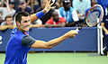 2014 US Open (Tennis) - Tournament - Bernard Tomic (14953991529).jpg
