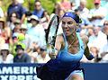 2014 US Open (Tennis) - Tournament - Svetlana Kuznetsova (15075826521).jpg