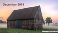2014 Welcomes & Milestones, WMF Metrics Meeting, December.pdf