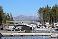 2014 Yellowstone Lake 32.JPG