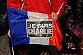 2015-01-08 17-54-00 manif-charlie-hebdo.jpg