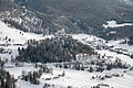 2015-02-25 14-11-25 1609.0 Switzerland Kanton Graubünden Vulpera Fetan.jpg