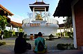 2015-03-16 Lumbini(Sri Lanka temple)ルンビニ・スリランカ寺 DSCF1275.jpg
