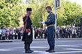 2015-05-07. Репетиция парада Победы в Донецке 045.jpg