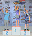 2015-05-31 13-21-08 triathlon.jpg
