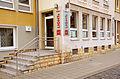 2015-11-14 Freundeskreis Hannover in Hildesheim, (216) HI-LIGHTS, Begegnungsstätte am Andreasplatz 18 zum Reden über Gott und die Welt.jpg