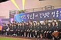 20150130도전!안전골든벨 한국방송공사 KBS 1TV 소방관 특집방송725.jpg