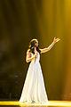 20150305 Hannover ESC Unser Song Fuer Oesterreich Conchita Wurst 0031.jpg