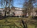 20150312 Maastricht; Jezuietenklooster at Tongersestraat 06.jpg