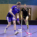 20150411 Panam United vs Lady Storm 072.jpg