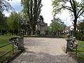 20150502 004 Angergaerten (17142611017).jpg