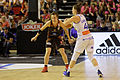 20150502 Lattes-Montpellier vs Bourges 107.jpg