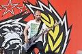 20150612-015-Nova Rock 2015-Guano Apes-Stefan Ude.jpg