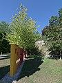 20150829 Braunau, Stadtmauer 1458.jpg