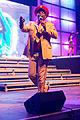 2015332211323 2015-11-28 Sunshine Live - Die 90er Live on Stage - Sven - 1D X - 0130 - DV3P7555 mod.jpg