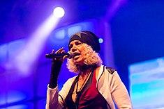 2015332225453 2015-11-28 Sunshine Live - Die 90er Live on Stage - Sven - 1D X - 0486 - DV3P7911 mod.jpg