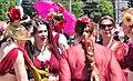 2015 Fremont Solstice parade - preparation 29 (18657025204).jpg