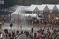 2015 Woodstock 042 ToiToi.jpg