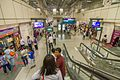 2016-04-03 Little India MRT Station 04.jpg