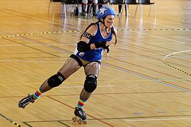 20160517 - Roller derby - Paris Roller Girls vs Vagina Regime Europe 13.jpg