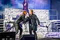 20160611 Loreley RockFels Avantasia 0376.jpg